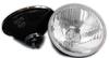 5 Inch Round Upgrade Headlights 4000 4040 5506 H5006 H5006LL H5009