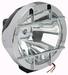7 Inch Off-Road HID Spot Light
