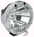 9 Inch Off-Road HID Light