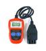 Autel MaxiScan AL301 CAN OBD-II Scan Tool