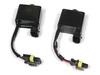HID Problem Eliminator Plugs