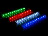 LED Corner Light Tube 8 Inch