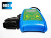 OBDII Compact Reader Scan Tool