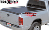 Ram 1994-2002 6' Short Bed Cover