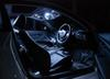 Vehicle Interior LED Kit