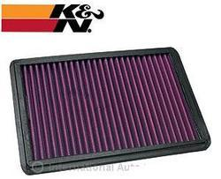 K and N Performance Air Filter
