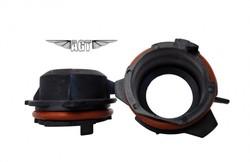 BMW E39 01-03 HID Bulb Adapter