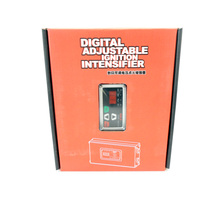 Digital Ignition Amplifier System Universal