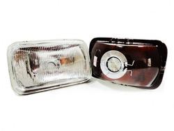 H4351 H4352 Camaro Open Beam Headlights