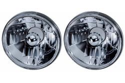 H5001 H5006 Upgrade Headlights