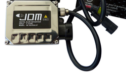 HID Replacement JDM Type Ballast