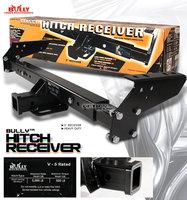 Ram 1986-2004 Hitch Receiver