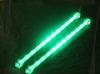 12 LED Tubes Pair