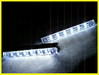 12 LED Universal Fog Lights