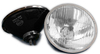 5 Inch Round Upgrade Headlights 4000 4040 5506 H5006 H5006LL H5009