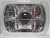 7x6 Inch Upgrade Headlights