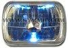 Ram 1987-1993 50 CLR Headlights