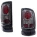 Ram 1994-2001 Altezza Tail Lights Smoke