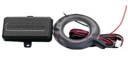 Universal Bypass Module Car Alarm Remote Starter