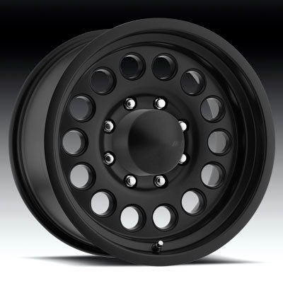 15 inch Trailer Wheels Trailer Tires - OE Steel Snow Trailer Alloy