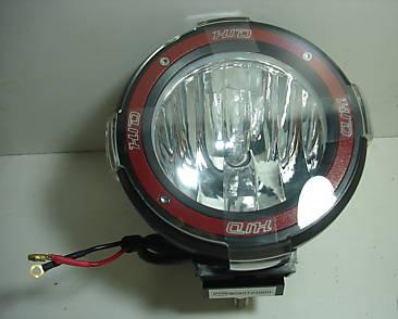 4 Inch Off Road Hid Lights Pair