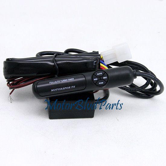 subaru hks turbo timer wiring diagram universal d1 spec auto turbo timer black d1 spec turbo timer wiring diagram #1