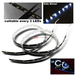 Dodge Ram LED Tube Accessories