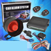 Dodge Ram Car Alarm Systems Accessories