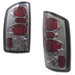 Dodge Ram Tail Lights Parts