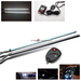 Dodge Ram LED Lighting Kits Parts